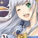 130622 - Starring AKB0048 Tochi