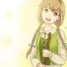 110911: Idoko-Sasha