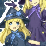 141031: Happy Halloween!