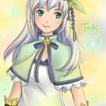 121028 - Tochi