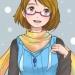 150404: Aather Hanayo