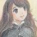 150606: Agnes