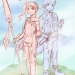 150123: Tales of Zestiria