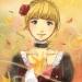 130813: Beatrice