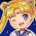121019: Chibi Sailor Moon