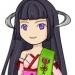 100617: chibi!Featherine