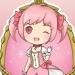 120614: Madoka Magical Character Soul Gems