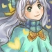 140114: Winter Tochi