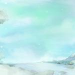 150109: Winter Snow