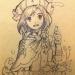 Atelier-Opalia-Doodle