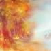 150114: Flames