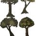141017: Bg-Standalone-Trees
