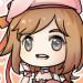 130929: Chibi Aiyami