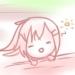 101011: Yukasa